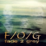 Fade 2 Gray (Disco Single Edit) Song