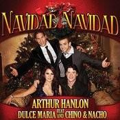 Navidad Navidad Songs