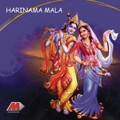 Harinama Mala Songs