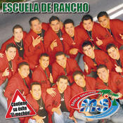 Escuela De Rancho Songs