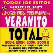 Veranito Total Songs