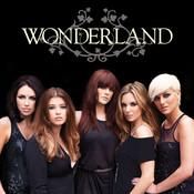 Wonderland Songs