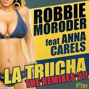 La Trucha (The Remixes 2) Songs