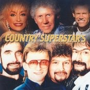 Country Superstars Songs