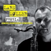 Phobia Songs