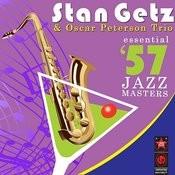 Essential '57 Jazz Masters Songs