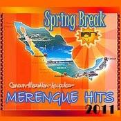 Merengue Hits 2011 Songs