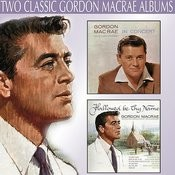 Gordon Macrae In Concert / Hallowed Be Thy Name Songs