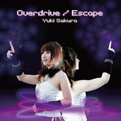 Overdrive / Escape Songs