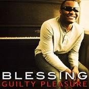 Guilty Pleasure Songs
