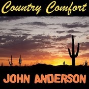 Country Comfort Songs