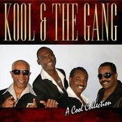 A Kool Collection Songs