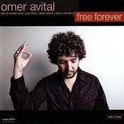 Free Forever Songs
