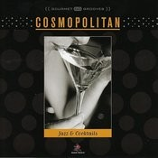 Cosmopolitan - Gg Songs