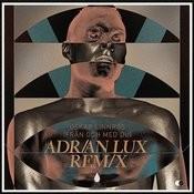 Från Och Med Du (Adrian Lux Remix) Songs