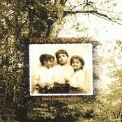 Deka Paidikoi Kaimoi - Ten Childhood Longings Songs