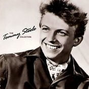The Tommy Steele Collection Songs