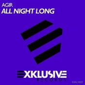 All Night Long Songs