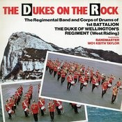 The Dukes On The Rock Songs