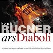 Concertino Za Gitaru I Gudacki Kvartet - Andate Sostenuto Song