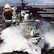 The Band Of Hm Royal Marines Songs