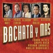 Bachata Y Mas Songs