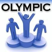 Olympic (Instrumental) Songs