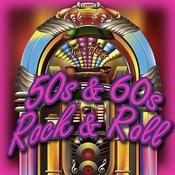 50s & 60s Rock & Roll(Instrumental) Songs