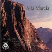 Alla Marcia Songs