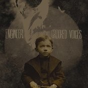 Crooked Voices Songs
