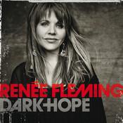 Dark Hope (Digital  Album) Songs