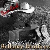 Another Take On The Bellamy Brothers - [The Dave Cash Collection] Songs