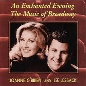 An Enchanted Evening: The Music Of Broadway Songs