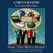 A Men's Dayenu Songs
