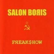 Freakshow Songs