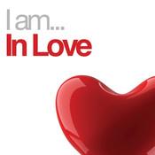 I Am In Love Songs