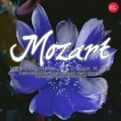 Mozart: Violin Concerto No. 4 In D Major, K. 218 Songs