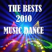 The Best 2010 Music Dance Songs