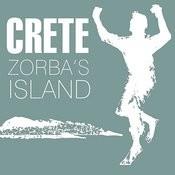 Crete Zorba's Island Songs