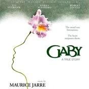 Ost Gaby Songs