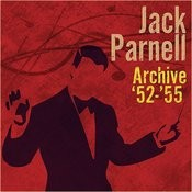 Archive '52-'55 Songs