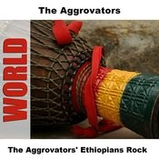 The Aggrovators' Ethiopians Rock Songs