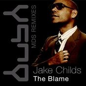 The Blame (Tim Meyer Remix) Song