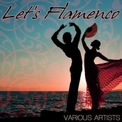 Let's Flamenco Songs