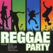Reggae Party Songs