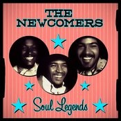 Soul Legends Songs