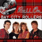 Roll On - [The Dave Cash Collection] Songs