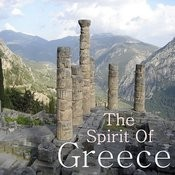 Spirit Of Greece Songs