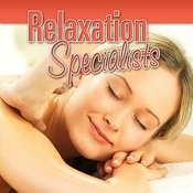 Relaxation Specialists Songs