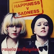 Happiness V Sadness Songs
